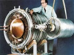 Image result for استفاده از تقریب پوتیه برای تخمین راکتانس پراکندگی ژنراتورها