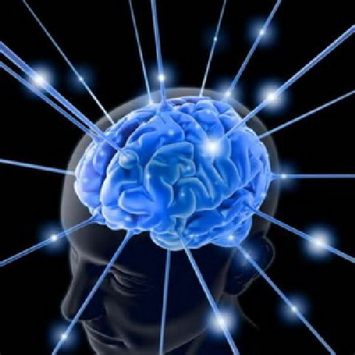 دانلود پایان نامه شبکه های عصبی مصنوعی